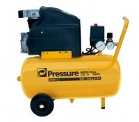 WP MOTO PRESS 8,2/ 25L - 2 HP