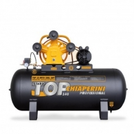 15 TOP MP3V 200L 3HP