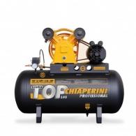 10 TOP MPV 110L 2 HP